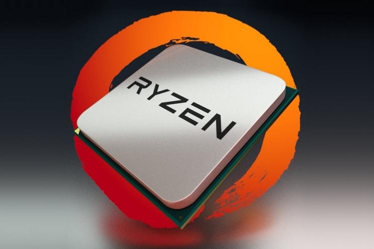 Полузаказная платформа AMD в консоли PlayStation 4 Pro