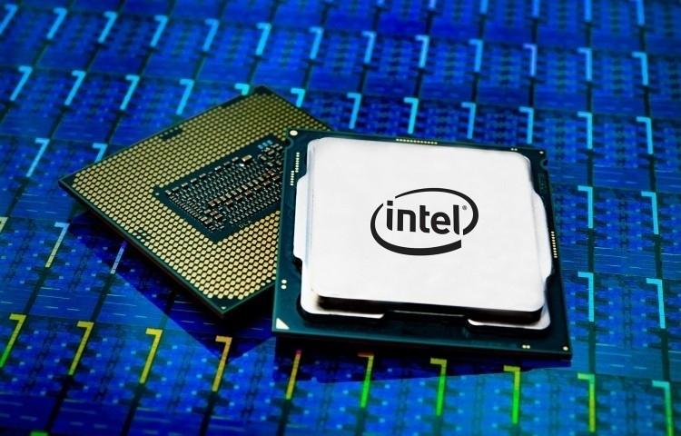 """Хромбук Hatch получит процессор Intel Comet Lake и поддержку перьевого ввода"""""""