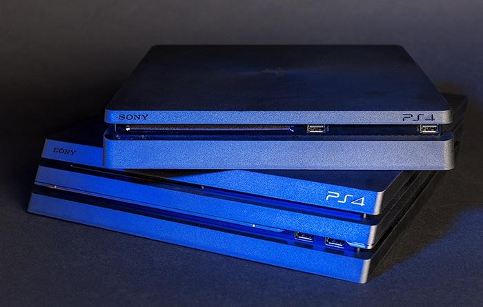 """Чипы AMD для PlayStation 5 будут готовы к третьему кварталу 2020 года"""""""