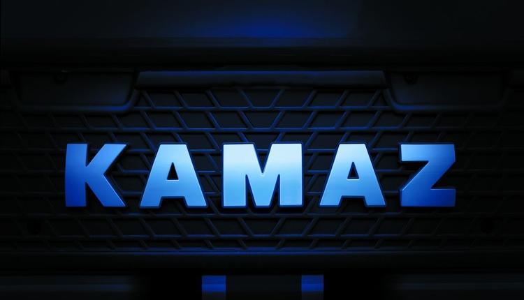 """Новый электробус «КАМАЗ» полностью заряжается за 24 минуты"""""""