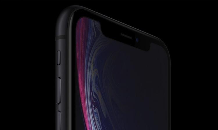 """Смартфонам iPhone 2019 приписывают улучшенную камеру TrueDepth с 12-Мп сенсором"""""""