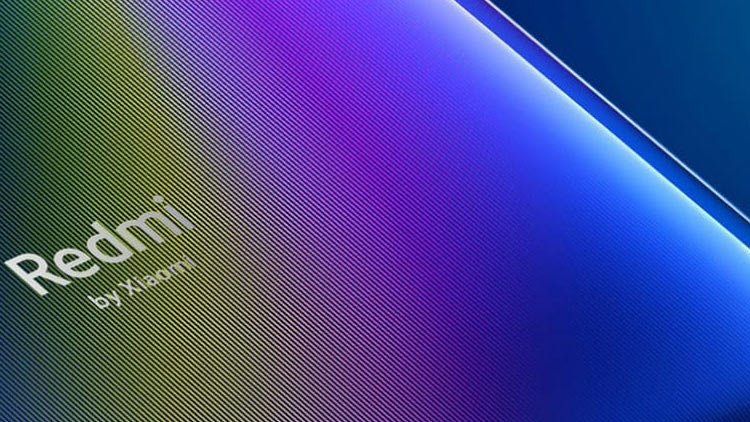 """Свежее видео Redmi Y3 подтверждает батарею ёмкостью 4000 мА·ч и градиентный дизайн"""""""