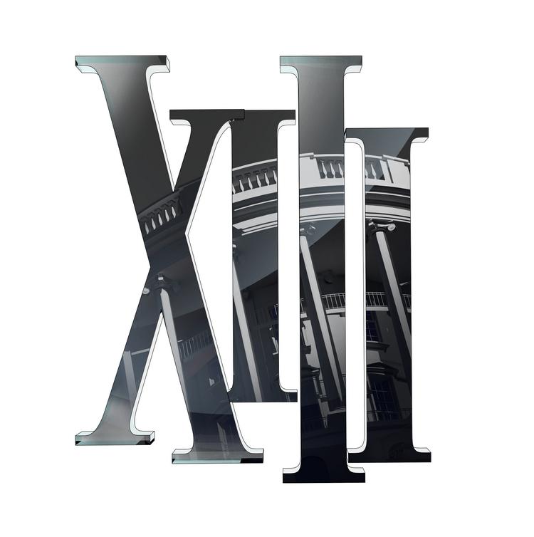 """Культовый комикс-шутер XIII вернётся в новом виде осенью"""""""