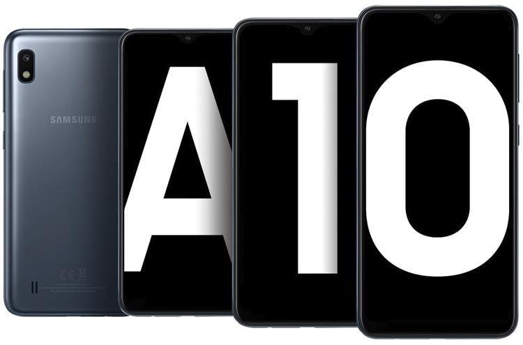 samsung-vskore-predlojit-budjetniy-smartfon-galaxy-a10e