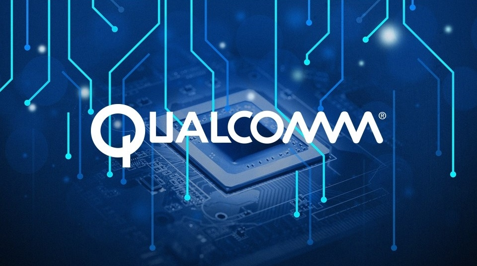 Не смотря на продолжительные судебные процессы с Qualcomm, Apple возвращается к старому партнёру для заказа 5G модемов для будущего поколения IPhone