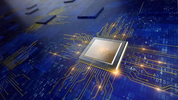 Руководство Intel надеялось, что их превосходство на рынках ПК и серверов, поможет компании продвинуть процессоры Atom на рынок мобильных устройств