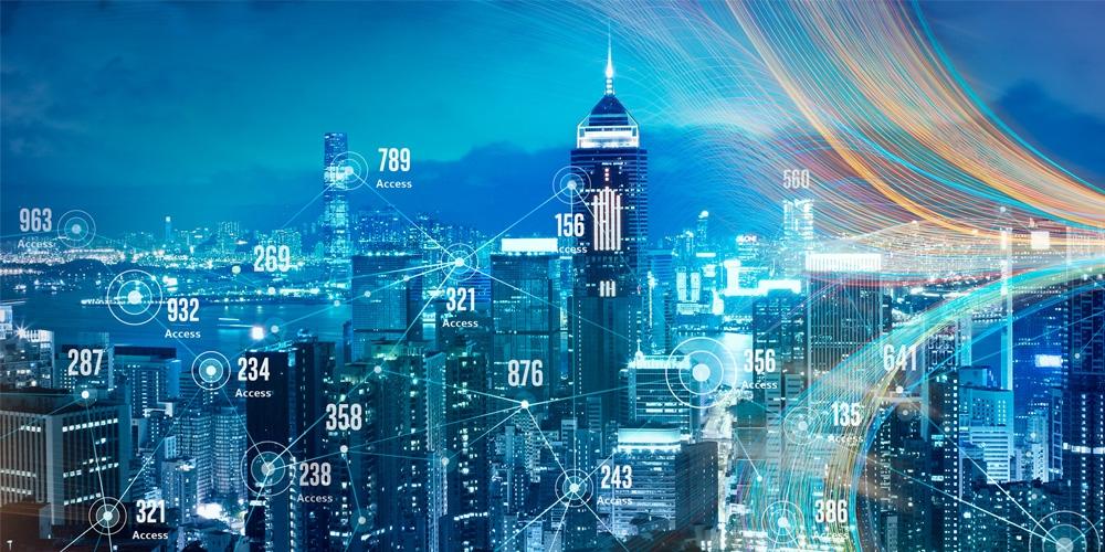 Intel считает, что будущее лежит за «Интернетом вещей» и не планирует полностью отказываться от производства 4G и 5G модемов в будущем