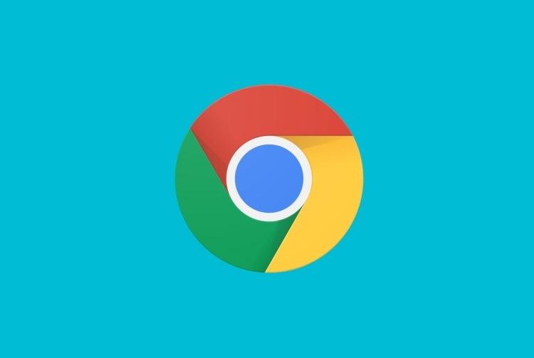 """Настольная версия Google Chrome получит режим чтения"""""""