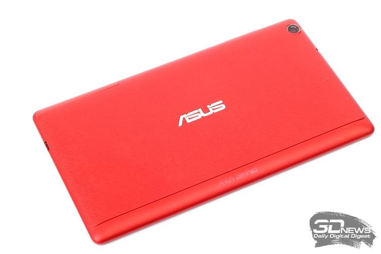Если верить инсайдерской информации, марка планшетов ASUS ZenPad уходит в историю