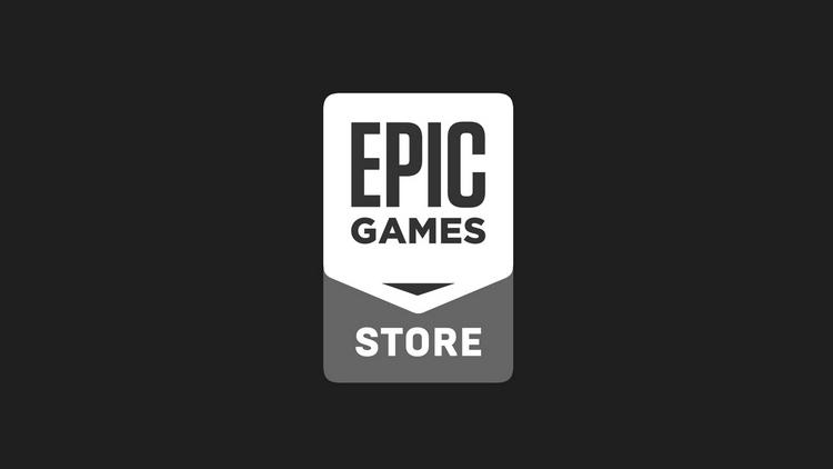 """Epic Games Store стал доступен на Linux"""""""