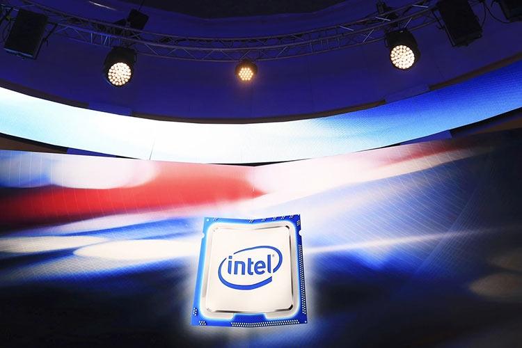 Уолл-стрит восприняла на ура отказ Intel от рынка модемов 5G