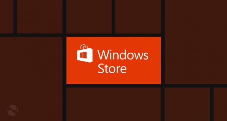 """Microsoft решила ускорить «смерть» Windows 8"""""""