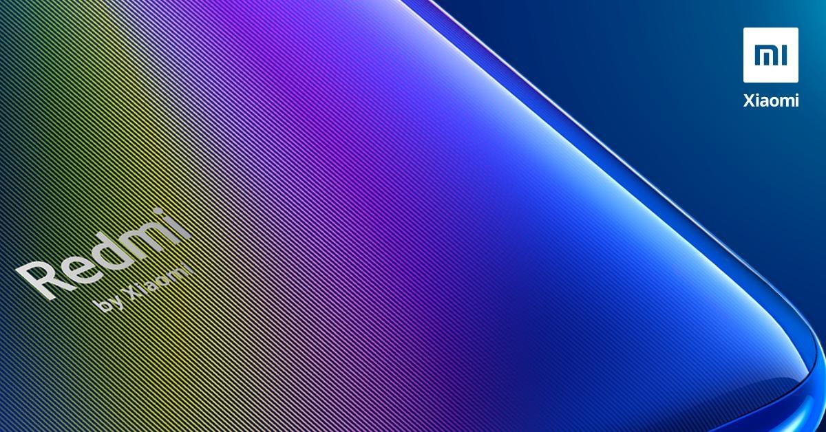 Xiaomi начнёт ставить NFC в дешевые мобильные телефоны