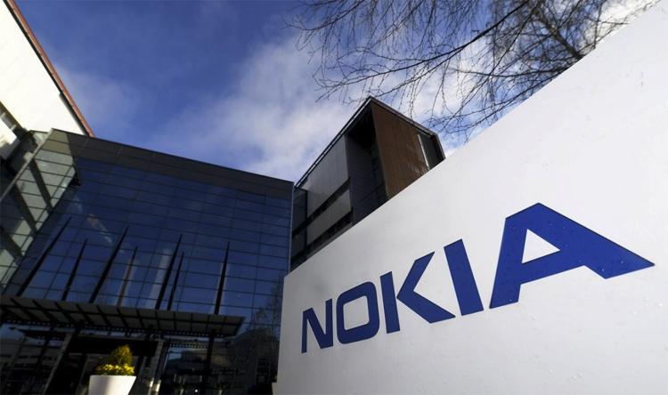 """К выпуску готовится загадочный смартфон Nokia с кодовым именем Wasp"""""""