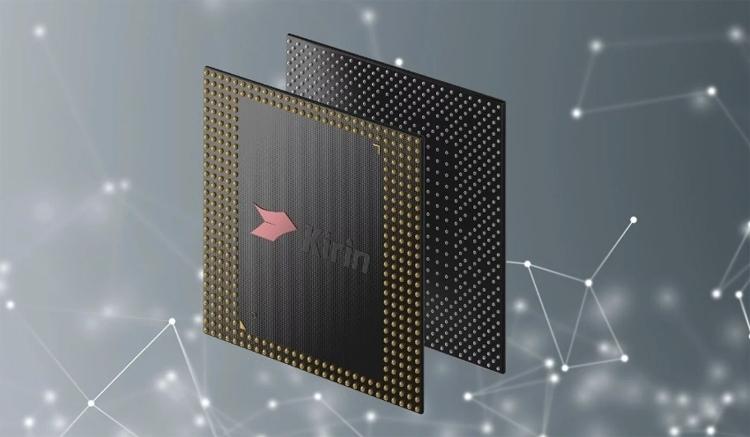 Прибыль Huawei подросла впервом квартале практически на40%