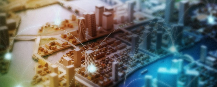 Выручка Huawei в I квартале выросла на 39 %, несмотря на давление США
