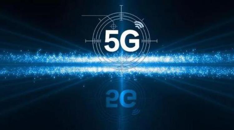 Запущенная в Южной Корее коммерческая 5G-сеть не оправдала ожиданий потребителей