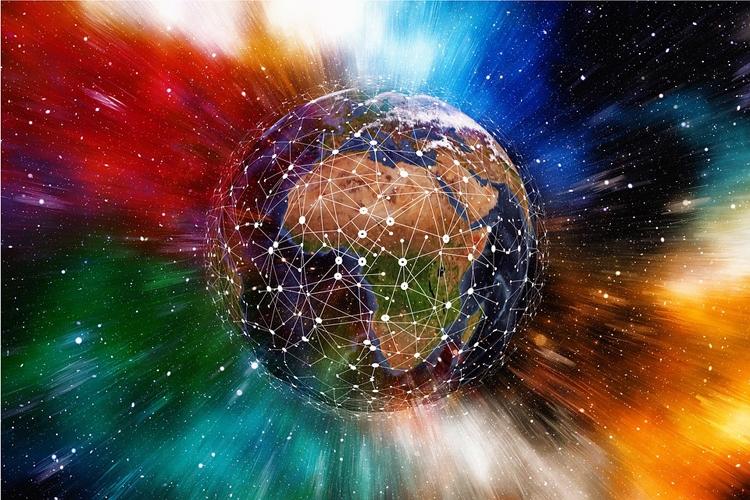 Запуск первых спутников по проекту «Сфера» намечен на 2023 год