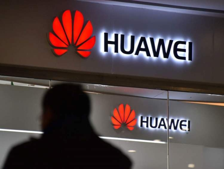 """Великобритания разрешит использование оборудования Huawei для построения сетей 5G"""""""
