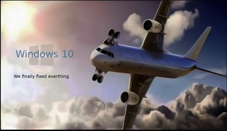 """Microsoft блокирует установку Windows 10 May 2019 Update на ПК с USB-накопителями и картамиSD"""""""