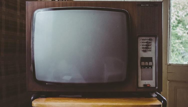 Срок перехода нацифровое вещание продлили до14октября