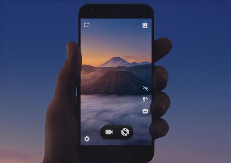 """Обновления Android развёртываются всё медленнее, несмотря на усилия Google"""""""