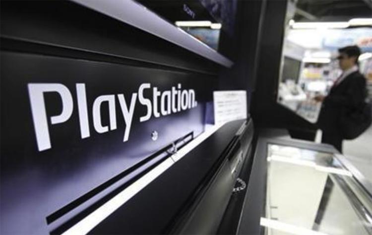 """Sony: выхода PlayStation 5 придётся ждать больше года"""""""