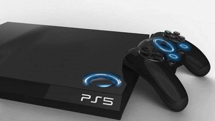 """К моменту выхода PlayStation 5 Sony продаст более 100 млн консолей PS4"""""""