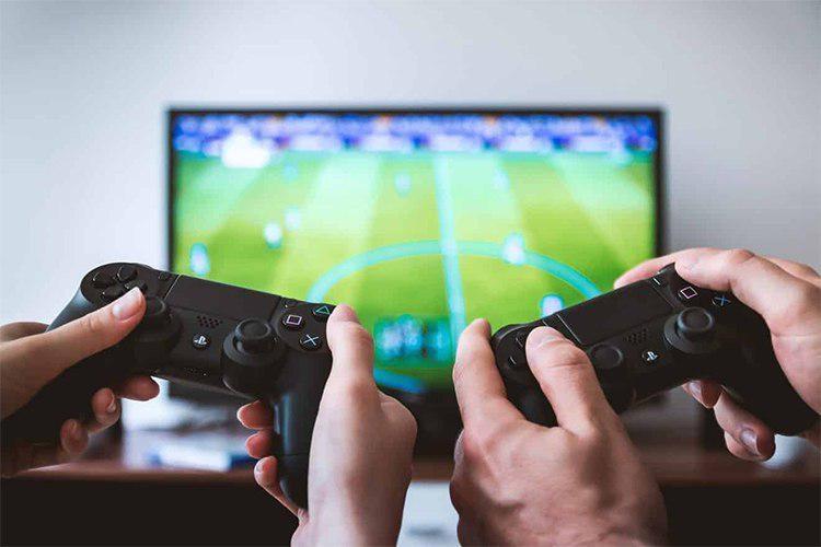 """Аналитик: десятки миллионов геймеров скоро разочаруются в ПК"""""""