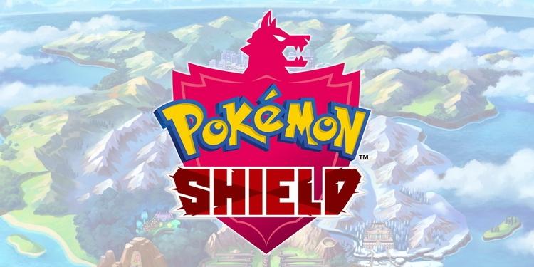 """Pokemon Sword и Pokemon Shield создаются с уклоном в портативный режим Nintendo Switch"""""""