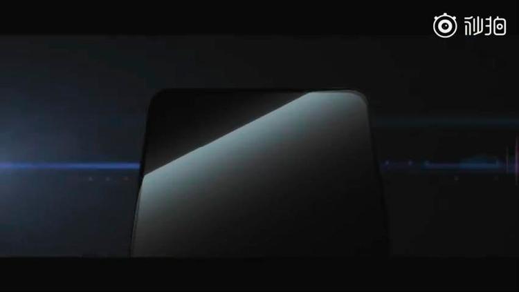 Флагманский смартфон Redmi X с выдвижной селфи-камерой «засветился» на видео