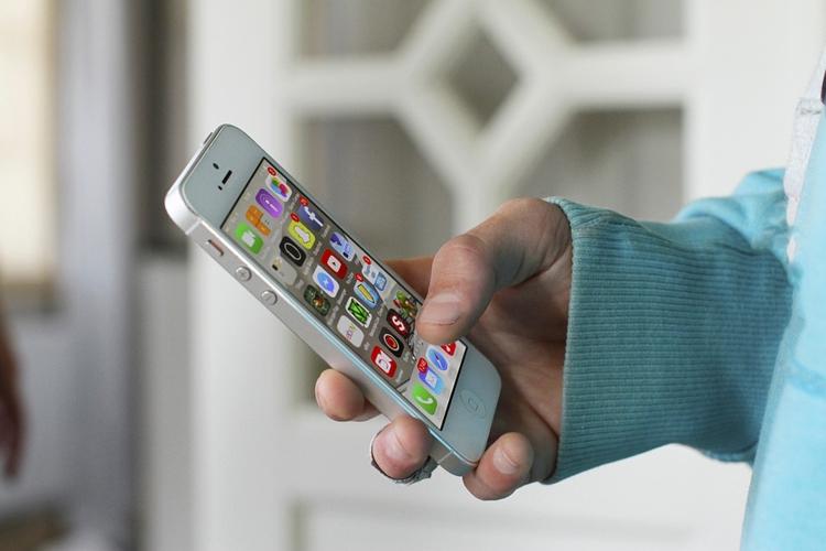 """Apple рассказала о причинах удаления приложений родительского контроля из App Store"""""""