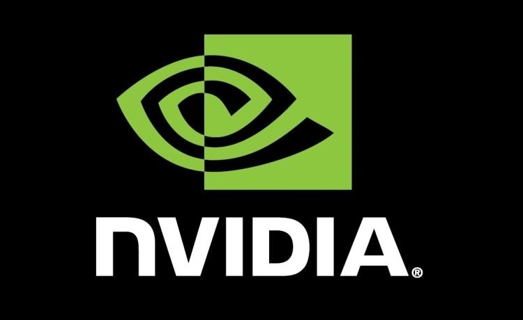"""Новая версия графического драйвера NVIDIA вызывает высокую загрузку ЦП"""""""