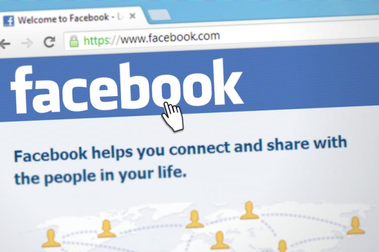 """До конца века число умерших пользователейFacebook превысит число живых"""""""