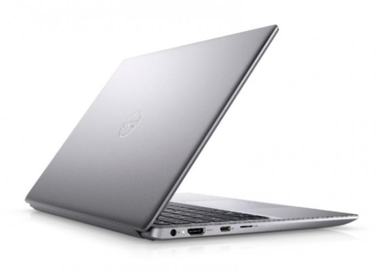 "Dell пополнила семейство ноутбуков Latitude новыми моделями на базе процессоров Intel Core vPro 8-го поколения"""