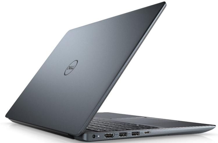 """Новые бизнес-ноутбуки Dell Vostro предстали в версиях с 13,3"""" и 15,6"""" дисплеем"""""""