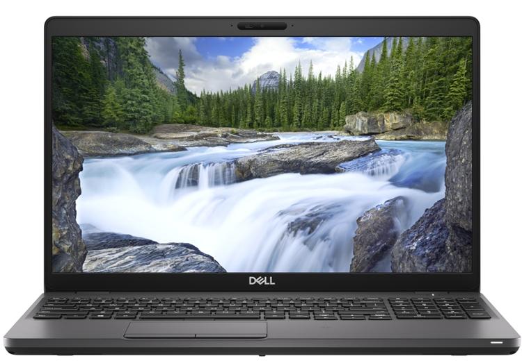 Dell Precision 3540