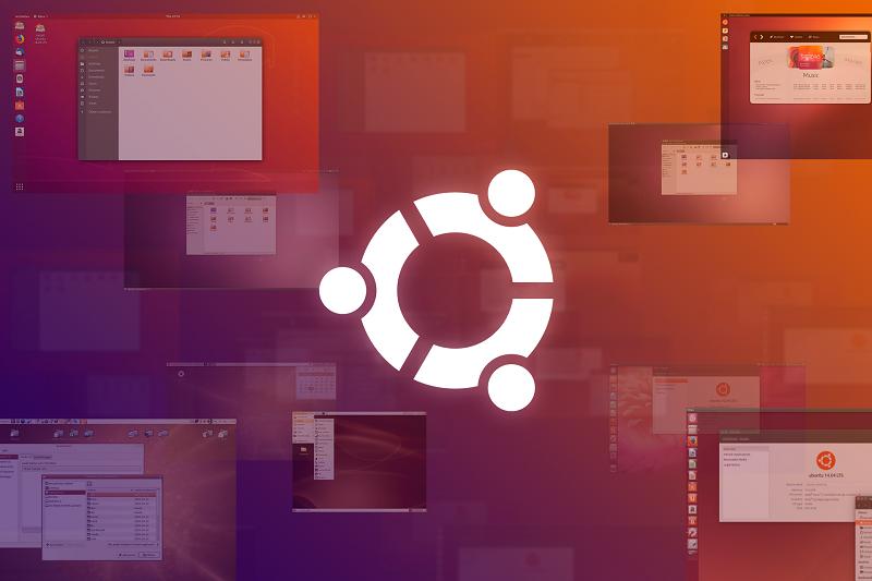 Ubuntu неожиданно приобрела высокую популярность как платформа для разработки решений на базе искусственного интеллекта