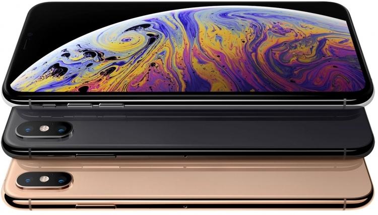 """Результаты Apple за ІІ квартал: провал iPhone, успехи iPad и рекорды по сервисам"""""""
