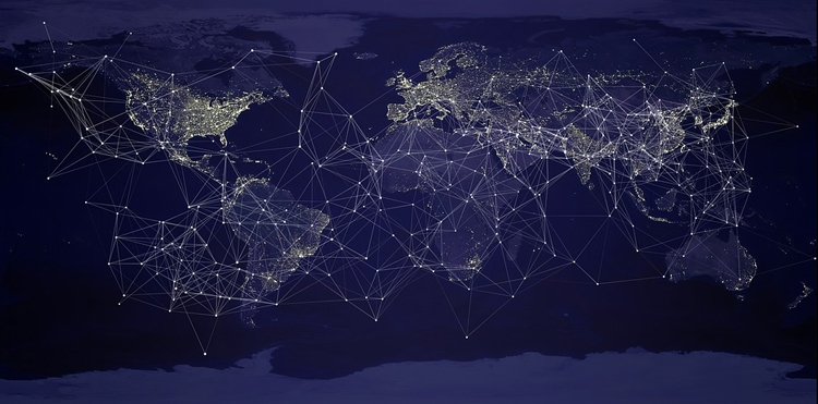 "Президент России утвердил закон о «суверенном Интернете»"""