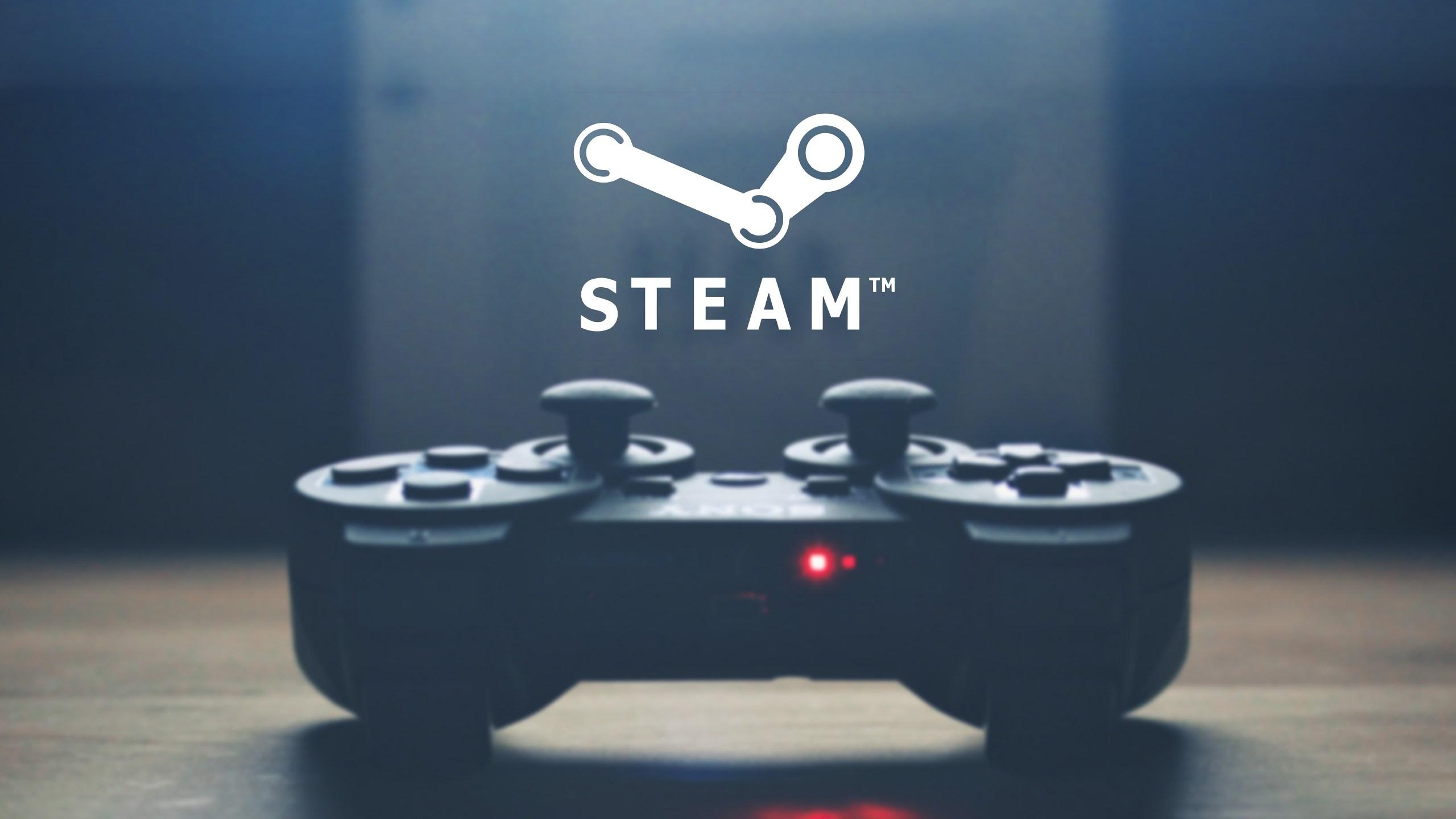 """Количество зарегистрированных аккаунтов в Steam достигло миллиарда"""""""