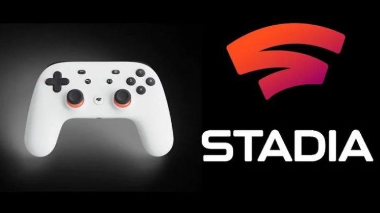 """Разработчик: PS5 и Xbox Scarlett будут мощнее Google Stadia"""""""