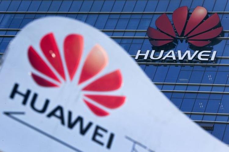 """Дисплей высокого разрешения и чип Kirin 980: Huawei и Honor готовят новые гаджеты"""""""