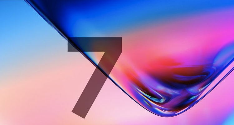 """Официально о OnePlus 7 Pro: дисплей с сертификацией HDR10+ и накопитель UFS 3.0"""""""