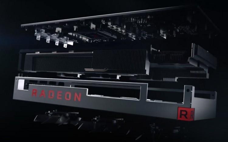 """Выяснились характеристики, стоимость и уровень производительности всех видеокарт AMD Navi"""""""