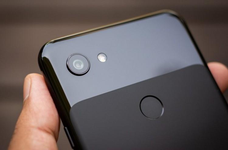 """Google представила Pixel 3A и 3A XL: относительно доступные смартфоны с флагманской камерой"""""""