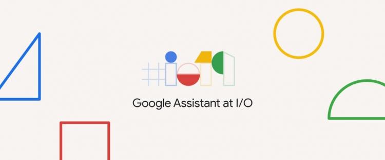 """Новое поколение Google Assistant станет на порядок быстрее и вначале появится на Pixel 4"""""""