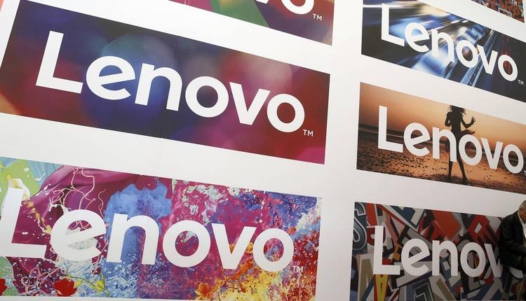 """Lenovo приглашает на презентацию нового смартфона 22 мая"""""""