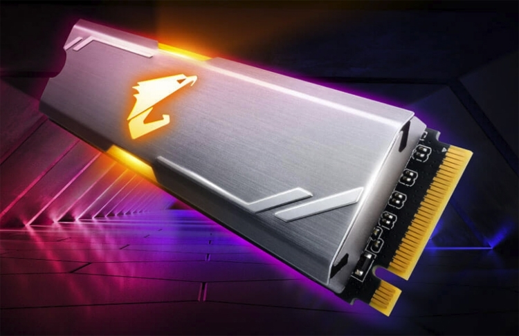 """К концу года 512-Гбайт SSD подешевеют до $50 и сильнее"""""""