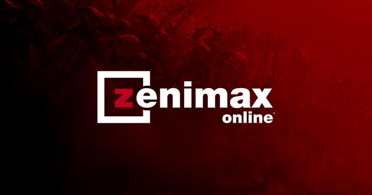 """Zenimax не ожидала такого успеха The Elder Scrolls Online. Подтверждена разработка новой игры"""""""